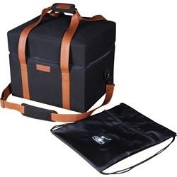 T-Everdure taske til Cube
