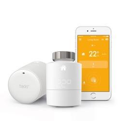Tado Smart Radiator Thermostat Kit