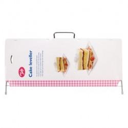 Tala Cake Leveller 40 cm