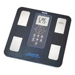 Tanita BC351 kropsanalyse vægt