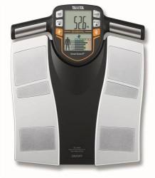 Tanita BC545N DEMO Kropsanalysevægt