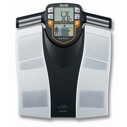 Tanita BC545N kropsanalyse vægt