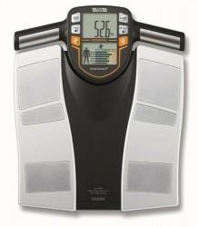Tanita BC545N Kropsanalysevægt