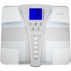 Tanita BC587 kropsanalyse vægt