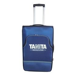 Tanita DC360K kuffert til DC360