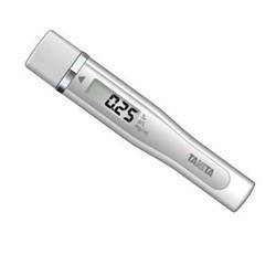 Tanita HC214 alkohol måler