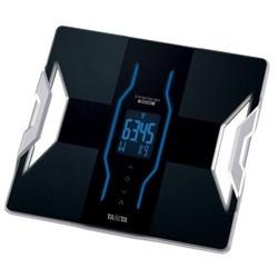 Tanita kropsanalysevægt RD 953 - sort