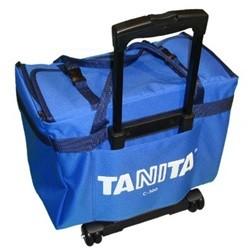 Tanita Kuffert SC330K til Tanita Kropsanalysevægt SC330