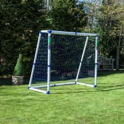 Target Sport fodboldmål - Pro 3
