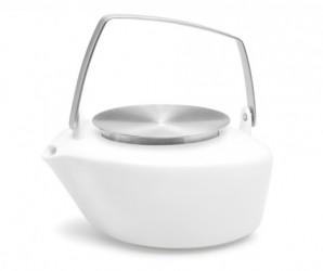 Te kande (porcelÆn)