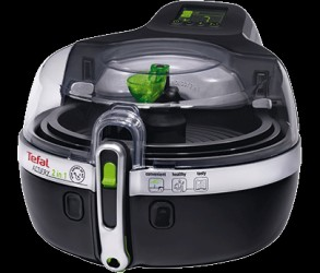 Tefal FRITURE ACTIFRY 2-IN-1