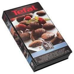 Tefal Snack Collection Tilbehør - box 12: Små bidder