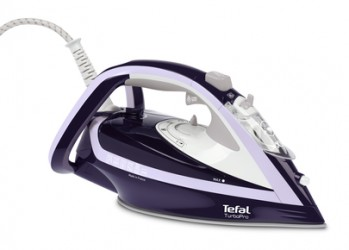 Tefal - Turbo Pro strygejern - FV5615E0
