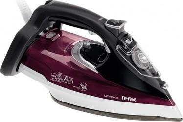 Tefal Ultimate FV9740E0