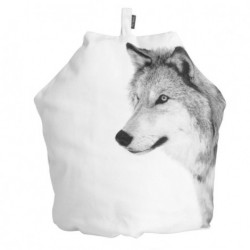 TehÆtte (ulv)
