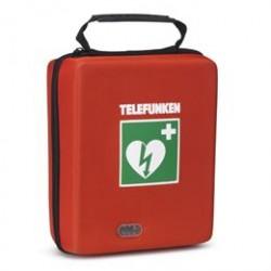 Telefunken hjertestarter - TF-AED0073