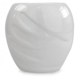 Termokrus (hug a mug)