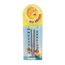 Termometer - Roi Soleil