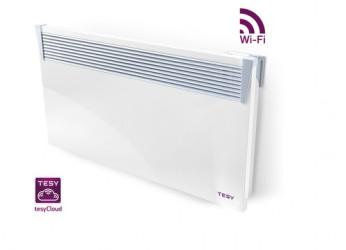 Tesy CN 03 200 EIS - Wi-Fi
