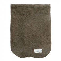 The Organic Company All Purpose Bag Clay Large