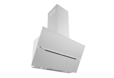 Thermex 540.21.1001.2 Væghængt Emhætte - Hvid