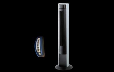 Thermex Ariante Tower Super Ventilator