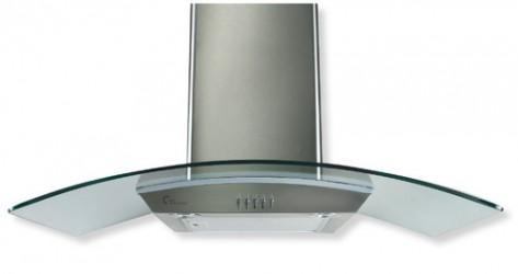 Thermex Bristol 661 90 cm VH