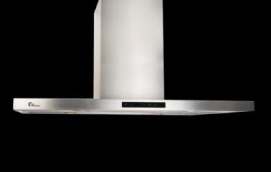 Thermex Cardiff 90 cm FH intern motor