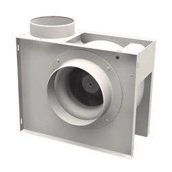 Thermex CKB 940 incl. indsugningsflange - ny model frithængende emhætte