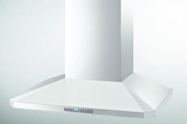 Thermex Decor 786 70cm hvid