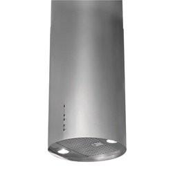 Thermex Decor 920 RF FH Q320 frithængende emhætte