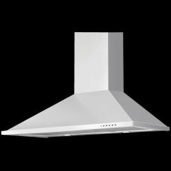 Thermex Decor 941 emhætte - hvid