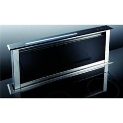 Thermex Integrata Lift 840mm m/motor - M bordemfang