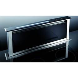 Thermex Integrata Lift 840mm m/motor - Movie Glass
