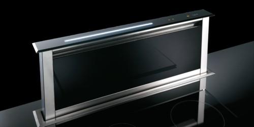 Thermex Integrata Lift 840mm x DEMO