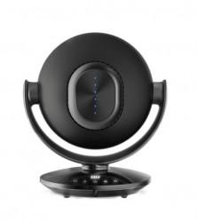 Thermex Jet Ball - Luksus 260.21.1000.2 Ventilator