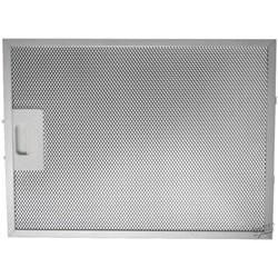 Thermex Kulfilter for Optica 661N V/662 V 60+70/1086 37x27,6 cm