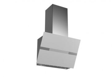 Thermex Mini Preston 2 - 60 cm hvid u/motor