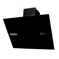 Thermex Preston 2 - 90 cm sort m/motor væghængt emhætte