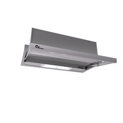 Thermex Slim Hide - 600 mm indbygningsemhætte