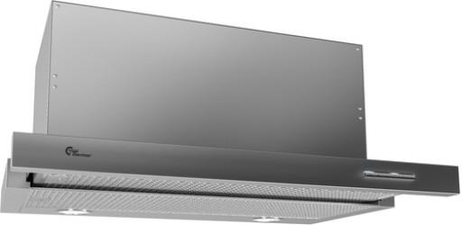 Thermex Slim S4 PLUS 60 RF DEMO