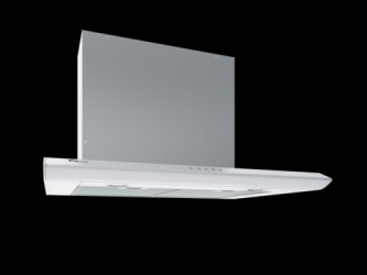 Thermex Super Silent new 60 HV hvid