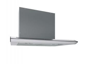 Thermex Super Silent new 60 RF stål