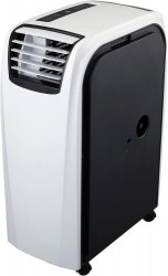 Thermex Supercooler VI DEMO 602.09.9300.2