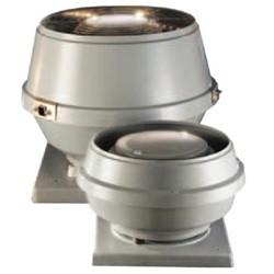 Thermex Tagv. VDA 250/4D 400 v