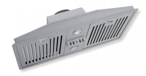 Thermex TFH 360 LED RF DEMO