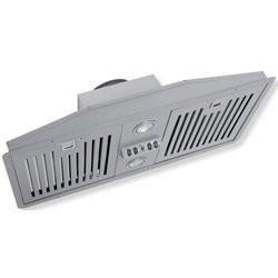 Thermex TFH 380 LED & fingertouch - RF indbygningsemhætte
