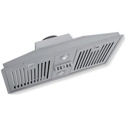Thermex TFMH 380 LED & fingertouch - RF
