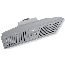 Thermex TFMH 380 LED & fingertouch - RF indbygningsemhætte
