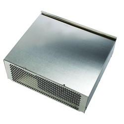 Thermex Vægventilator. V1200 RF